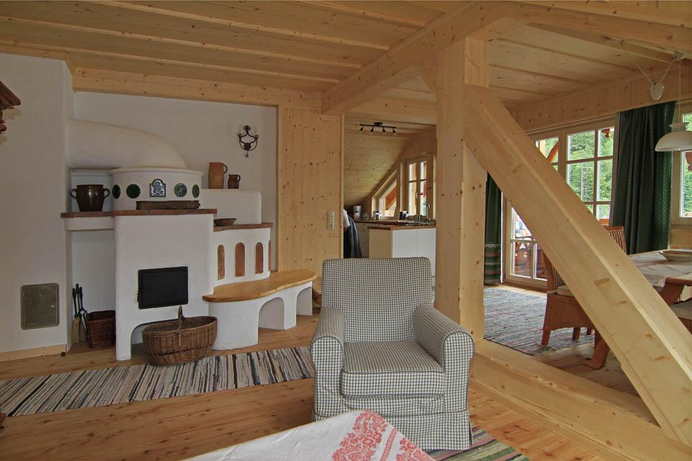 grundlsee im feinsten vom feinem. Black Bedroom Furniture Sets. Home Design Ideas